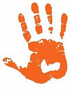 handprints_orenage2.JPG