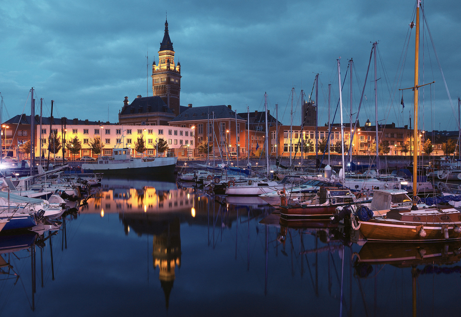 Dunkerque.jpg
