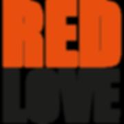 red love festival