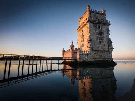 Número de brasileiros residentes em Portugal bate recorde em 2019