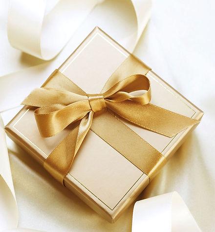 cadeautje-web.jpg