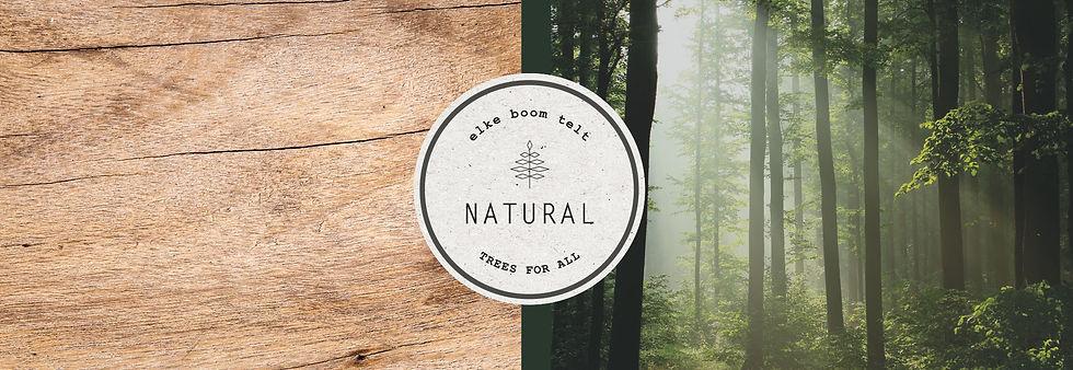 MVO Banner Natural voor in de voet.jpg