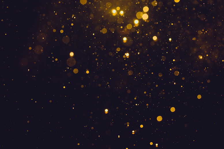 Gold abstract bokeh background.jpg