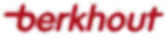 berhout-logo-rood.png