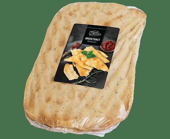 90740_FoodAtelier_Breektoast_3D-min