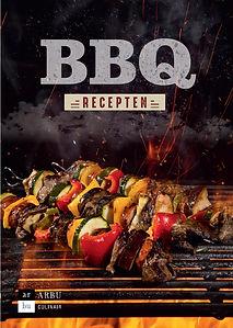 ARBU866 BBQ Recepten TM.jpg