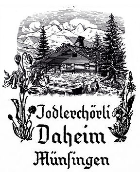 Suget_Jodlerchörli-neu3.jpg