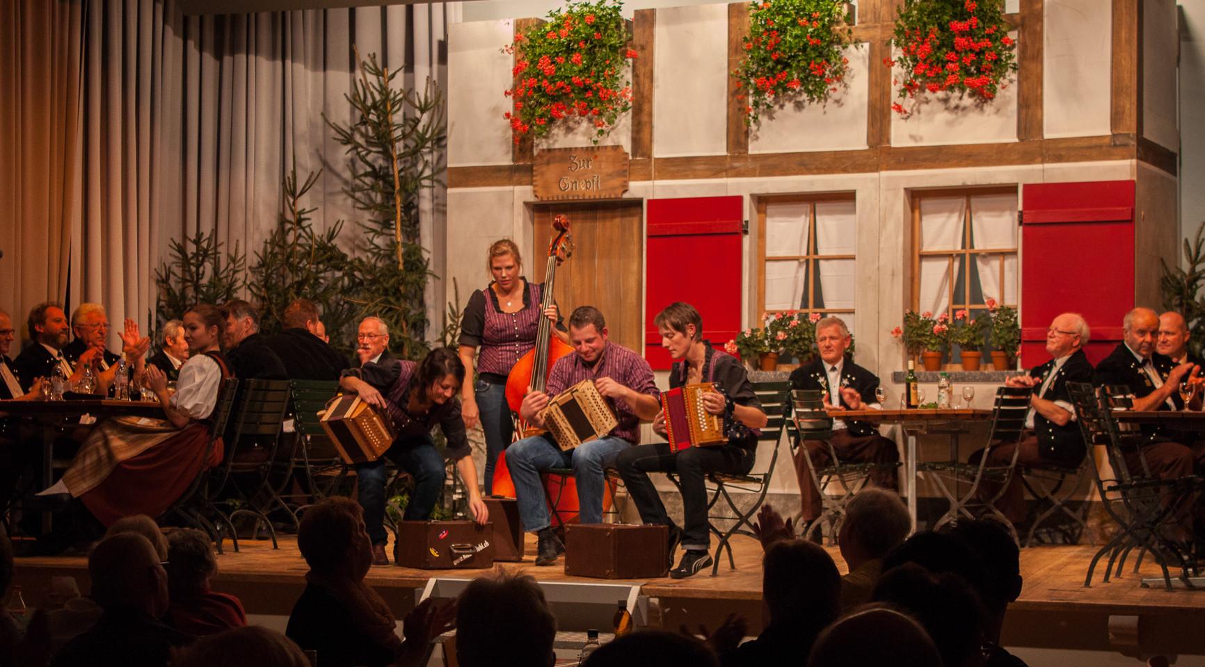 Konzert 2015 15.jpg