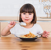 menu-enfant-restaurant-le-puy-en-velay.j