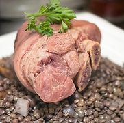 jarrotin-porc-civet-lentilles-restaurant