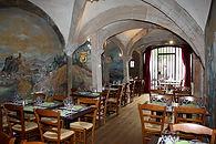 salle-medievale-Restaurant-ecu-d-or-le-p