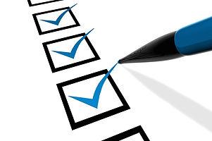 checklist.jpg
