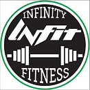 INFIT Logo