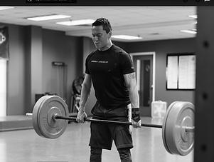 lifting.png