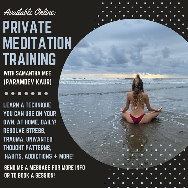 private meditation training.png