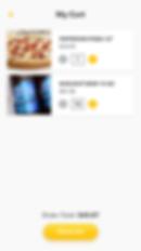 Jennifer Yuchi UX/ UI Reebok Crossfit