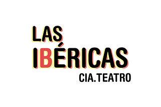 LOGO ibericas.jpg