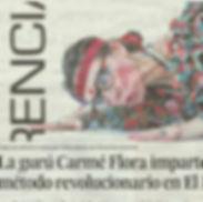 prensa entrevista DIARIO DE CADIZ26-11-1