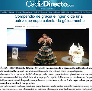 cronica cadizdirecto24-1-15.jpg