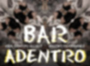 CARTEL BAR ADENTROWEB.jpg
