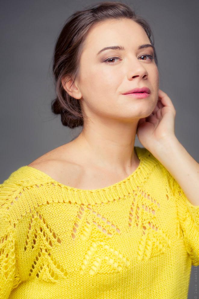 Aida Saantos-Allely