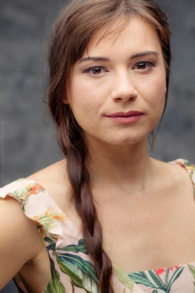 Aida Santos-Allely
