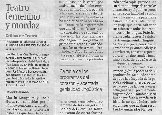critica prensa.jpg