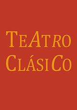 TEATRO CLASICO CARTEL_edited.jpg
