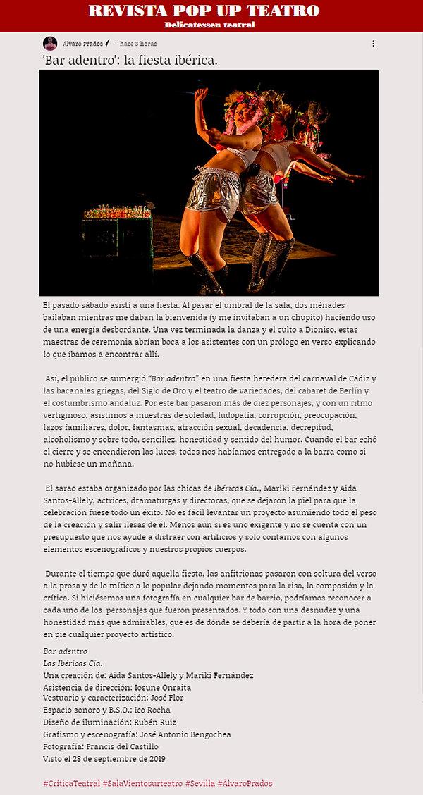 https___revistapopupteatro.wixsite.com_h