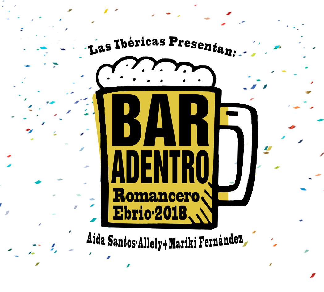 Bar Adentro