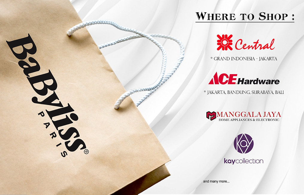 where to shop web - KAY.jpg