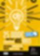 edition, graphisme editorial, reunions publiques, enjeux urbains, citoyennete, graphisme bayonne, publicité bayonne, freelance bayonne, freelance design graphique, photoshooting freelance, professionnel graphisme, emmanuel bris, emmdesigngraphique, emm design bayonne, emmanuel bris graphiste, bris emmanuel