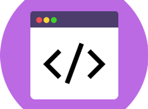 codeicon.png