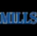 millstrans.png