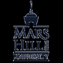 marshilltrans_edited.png