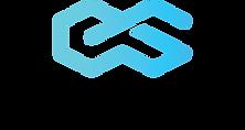 ES-Primary-Full-Logo_COLOR_RGB_on-white.