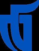 uokpl.rs-dallas-mavericks-logo-png-50986