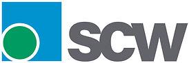 SCW_Logo_2019_300dpi.jpg