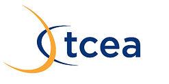 TCEA_logo.jpg