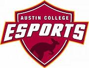 AustinCollegeEsportsLogo.jpg