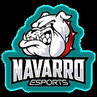Navarro.png