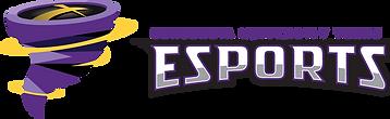 CTX-ESports-logo.png