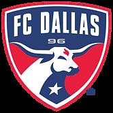 FC_Dallaslogo_square.png