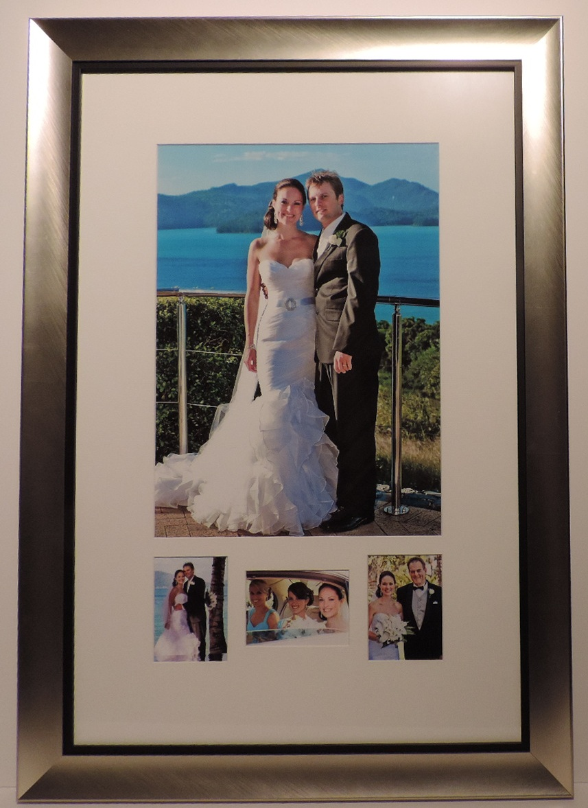 Framed_Wedding_Portrait_Hamilton_Island