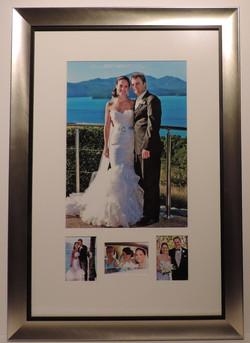 Framed_Wedding_Portrait_Hamilton_Island