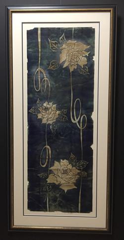 Oriental_Artwork_Antique_Collectors_Item