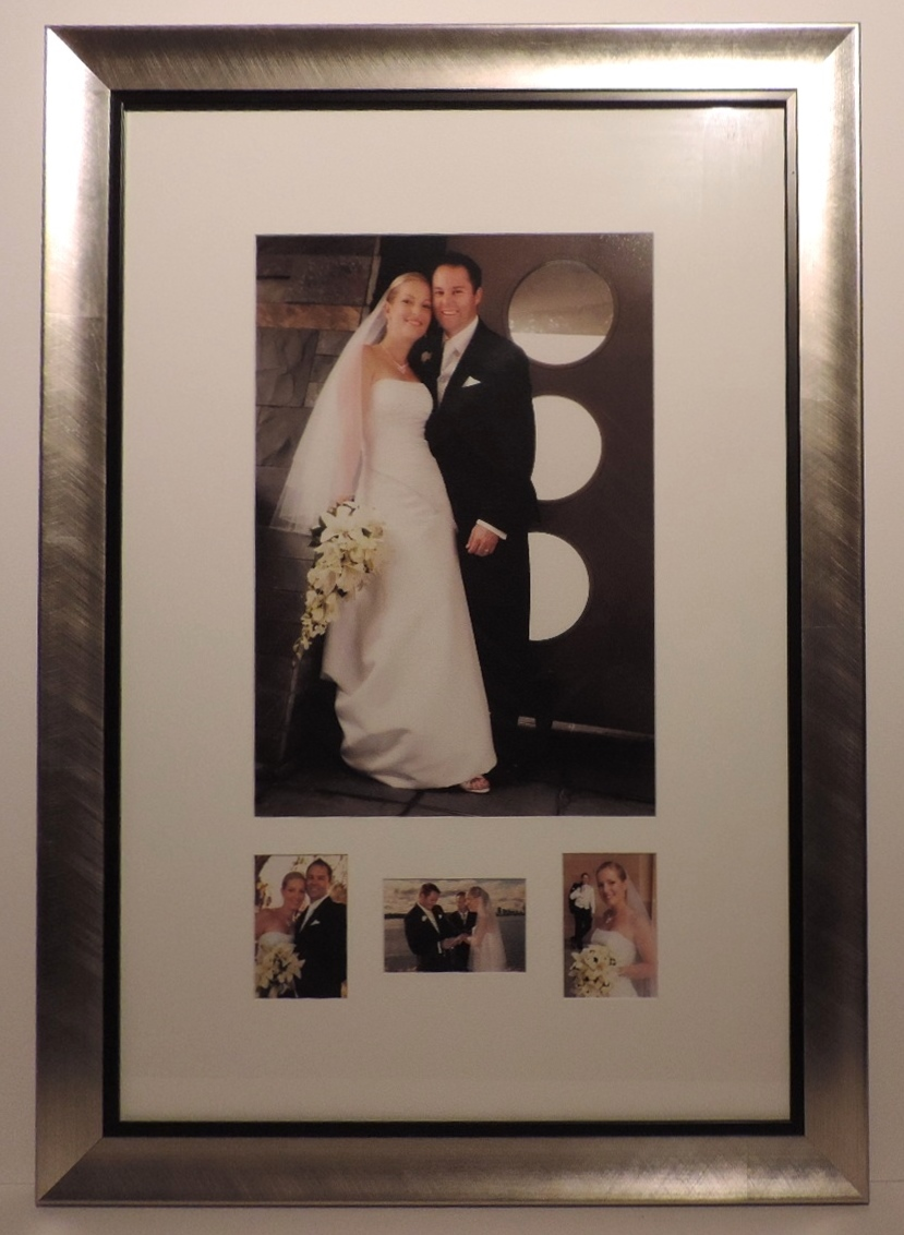 Framed_Wedding_South_Perth