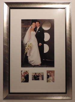 Framed_Wedding_South_Perth