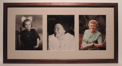 Framed_Portraits_Sequence_of_Life's_Progression_2