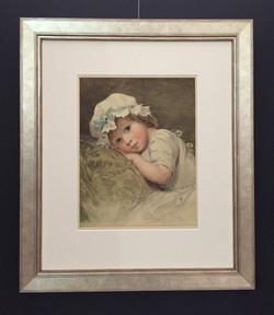 Watercolour_Painting_Child_Portrait_edit